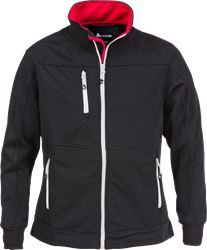Acode WindWear winddicht sweatjack dames 1449 WBP Acode Medium