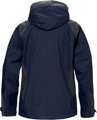 Acode WindWear shell jacket woman 1440 ULP 2 Fristads  Large