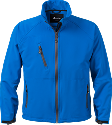 Acode AirWear softshell jacket 1431 SPE Acode Medium