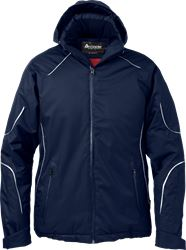 Acode WindWear waterdicht winterjack dames 1408 BPW Acode Medium