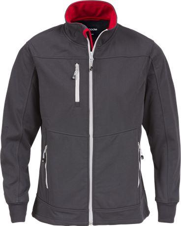 Acode WindWear windproof sweat jacket woman 1449 WBP 1 Fristads  Large