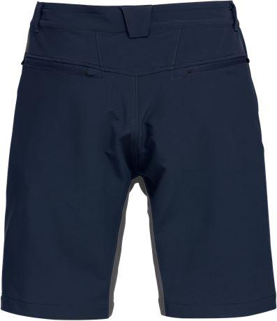 Shorts 1251 DEX 2 Fristads  Large