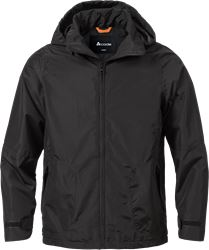 Acode WindWear rain jacket 1453 UP Acode Medium