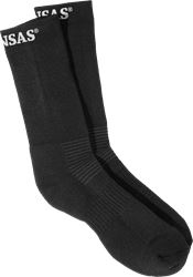 Coolmax® Socken 928 CMS Kansas Medium