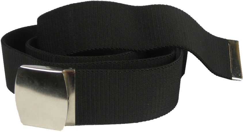 Elastic belt 1 Leijona  Large