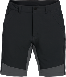 Acode shorts 1251 DEX Acode Medium