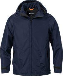Acode WindWear Regenjacke 1453 UP Acode Medium