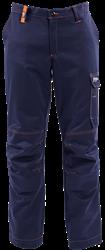 Maintech Trousers Leijona Medium