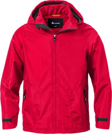Acode WindWear Regenjacke 1453 UP 1 Fristads