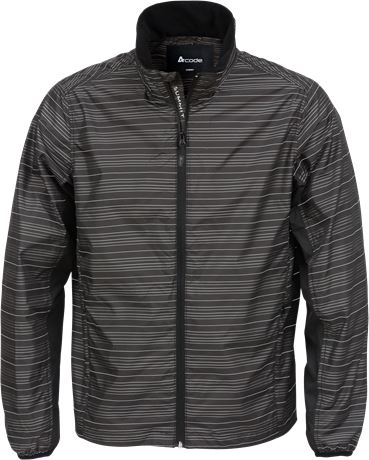 Acode windproof jacket 1460 RN 1 Acode  Large