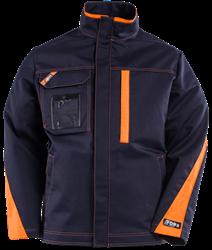 Maintech Jacket Leijona Medium