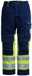 Trousers Multitech Leijona Medium