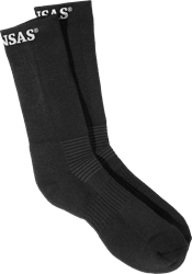 Coolmax® socks 928 CMS Kansas Medium