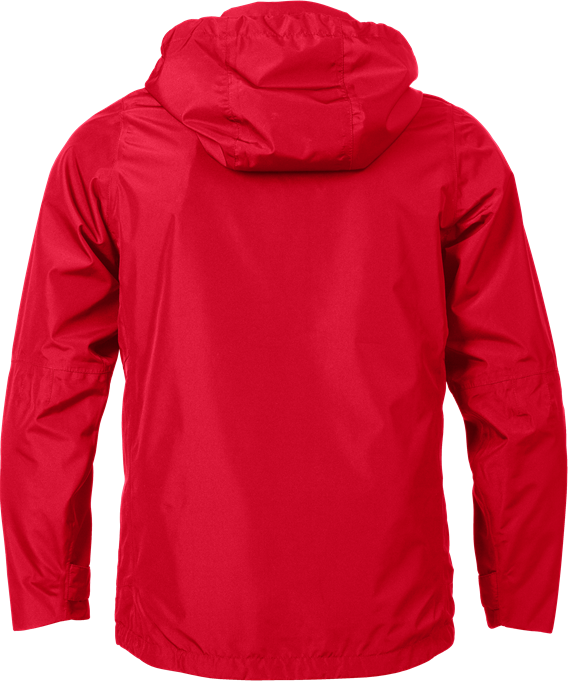 Acode WindWear regenjack 1453 UP