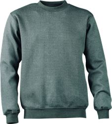 Acode Sweatshirt 1706 DF Acode Medium