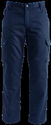Housut Boss 603754-761 Leijona Medium