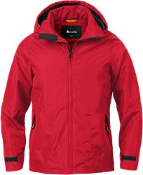 Acode WindWear regenjack dames 1452 UP Acode Medium