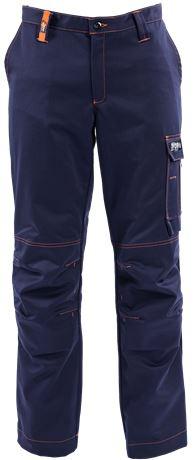 Trousers Maintech 1 Leijona  Large
