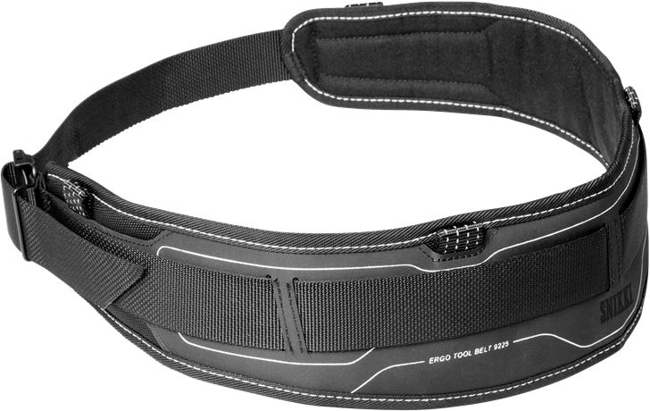 Snikki Ergo belt 9225 PPL 1 Fristads  Large