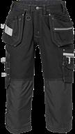 3/4 Handwerkerhose 2124 CYD