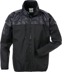 Softshell-jacka 4100 LSH Fristads Medium