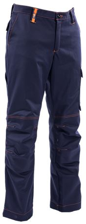 Trousers Maintech 4 Leijona  Large