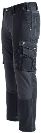 Trousers FleX Stretch, men 4 Leijona  Large