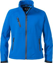 Acode AirWear soft shell jakke dame 1432 SPE Acode Medium