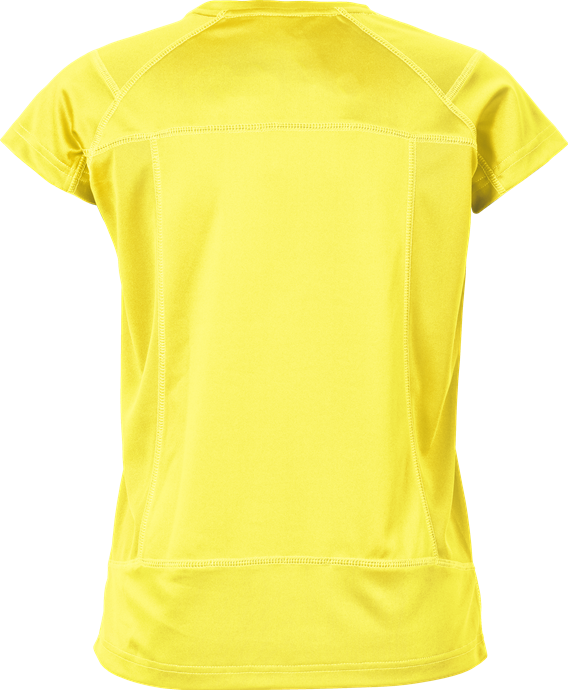 Acode CoolPass T-Shirt Damen 1922 COL