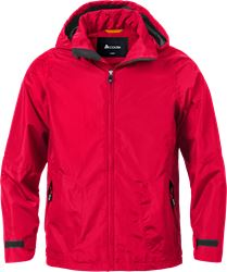 Acode WindWear regenjack 1453 UP Acode Medium