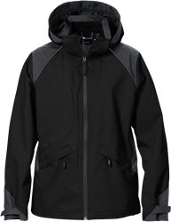 Acode WindWear Outdoorjacke Damen 1440 ULP Acode Medium