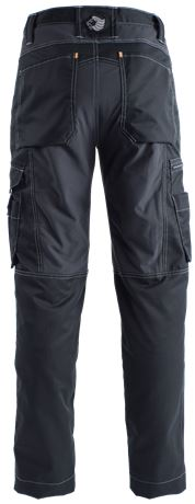 Trousers FleX Stretch, men 2 Leijona  Large