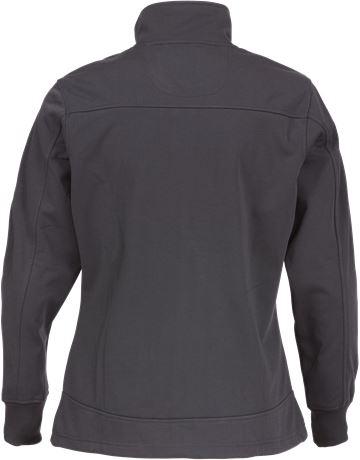 Acode WindWear windproof sweat jacket woman 1449 WBP 2 Fristads  Large