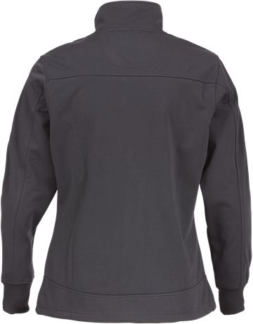 Acode vindtät sweatshirt-jacka 1449 WBP, dam 2 Fristads  Large