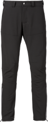 Acode AirWear soft shell trousers 1256 SPE Acode Medium