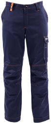 Trousers Maintech Leijona Medium