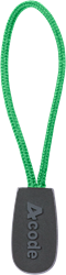 Acode Zipper-Zugband 1698 ZP Acode Medium
