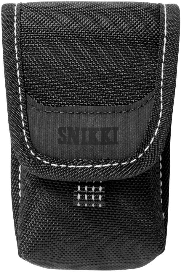 Fristads Unisex SNIKKI hållare för lasermätare 9228 PPL, Svart