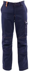 Trousers Maintech 1 Leijona Small