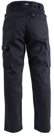 Trousers Boss  2 Leijona  Large