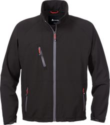 Acode AirWear Softshell-Jacke 1431 SPE Acode Medium