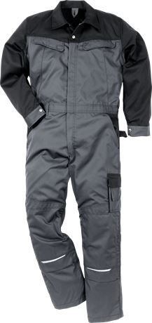 Icon coverall  2 Kansas  Large