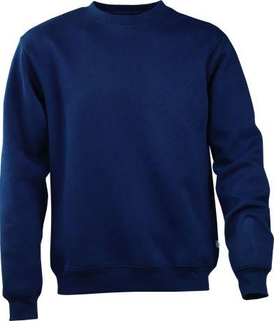 Acode sweatshirt 1706 DF 1 Acode  Large