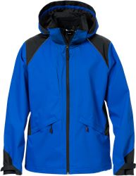 Acode WindWear shell jacket woman 1440 ULP Acode Medium
