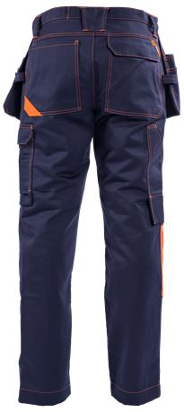 Tool Pocket Trousers Maintech 2 Leijona  Large