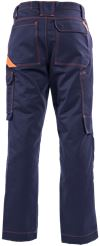 Trousers Maintech 2 Leijona Small