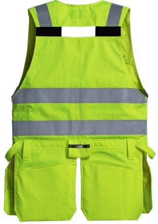 Tool Pocket Vest Multitech 2 Leijona  Large