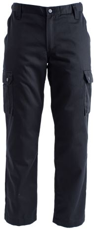 Trousers Boss  1 Leijona  Large