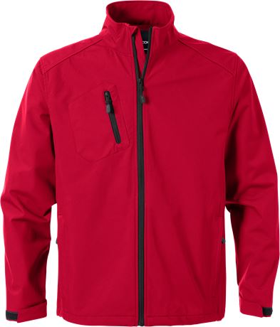 Acode WindWear soft shell jacket 1476 SBT 1 Acode  Large