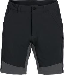 Acode korte broek 1251 DEX Acode Medium